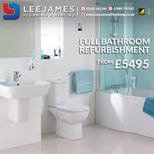 bathroom refurbishment. Full Bathroom Refurbishment