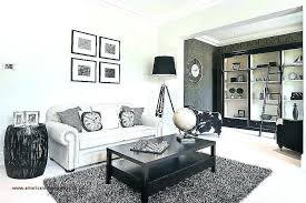 area rugs for contemporary living room modern rug ideas luxury furry design in decorating agreeable