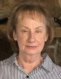 Sylvia Gail Huff Obituary - Visitation & Funeral Information