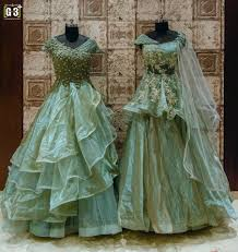 Wedding Designer Latest Designer Gown For Women Designer Women Gown For