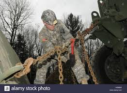 Spc. Adam R. Dimick, 131st Engineers, Vermont Army National Guard Stock  Photo - Alamy