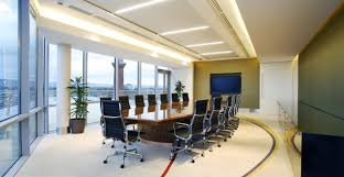 Superb Ideas To Decorate Office For Christmas Awesome Corporate  Interiors