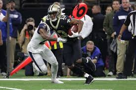winners and losers from nfl championship sunday