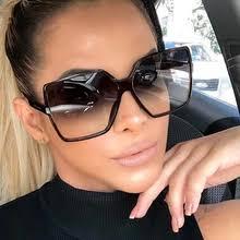 <b>Men's</b> Sunglasses_Free shipping on <b>Men's</b> Sunglasses in <b>Men's</b> ...