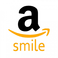 Amazon Smile Program | Rotary Club of Baldwinsville