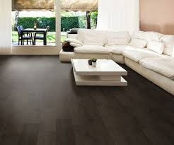 tile flooring images.  Flooring Ceramic Tile Floor Design Ideas Throughout Flooring Images I
