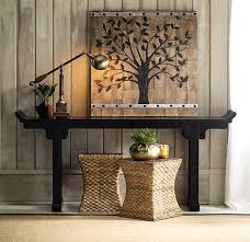 unique entryway furniture. stunning mandarin console table for entryways unique style entryway furniture with entry ways t