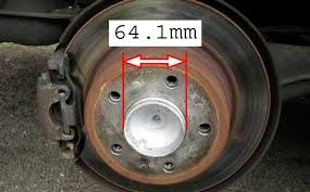 Wheel Faq What To Look For Bolt Pattern Offset Fitment