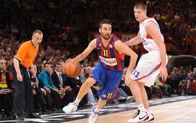 Pronostici per il Basketball dalla Quota Vincente
