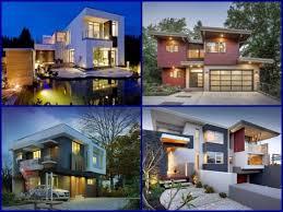 ultra modern house plans. Plain Plans Top 20 Ultra Modern House Designs Throughout Plans L