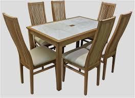 tile top dining table. Tile Top Kitchen Table \u2013 Marvellous Patio Ideas Set Dining
