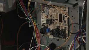 rheem furnace isn t working control board 62 25338 01 rheem furnace isn t working control board 62 25338 01