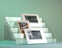 Card Display Stands Uk 100 Best Card Displays Images On Pinterest Card Displays Display 43