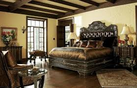 Awesome King Bedroom Sets Sale Decoration Architecture Decor California King  Bedroom Set | 1024 X 662