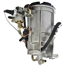 cadillac catera 3 0 engine diagram tractor repair wiring saab 9 3 fuel filter location likewise 2002 saturn fuel pump wiring diagram as well cadillac