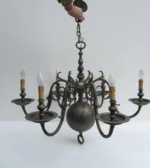 ceiling lights antique crystal light fixtures bronze dining room chandelier capiz chandelier crystal chandeliers