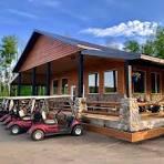 DeBolt Gunby Ranch Golf Course - Home | Facebook