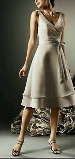Saison Blanche Size Chart 1097 Saison Blanche 6073 Sz 10 429 Car Formal Bridesmaid