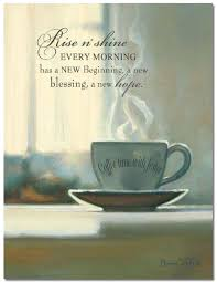 22 inch by 23.5 inch, $32.95. Coffee Time With Friends Quotes Art Gallery