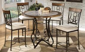 Low Back Dining Room Chairs Impressive Lowg Room Table Images Design Home Cost And Chairs