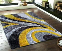 home depot indoor outdoor rugs large size of carpet new ideas hampton bay rug patio in