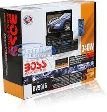 boss bv9976 wiring diagram boss image wiring diagram boss bv9976 in dash 7 touchscreen monitor dvd cd mp3 player on boss bv9976 wiring