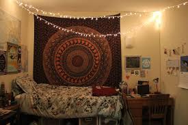 dorm lighting ideas. Dorm Room Lighting. String Lights In Lighting Ideas O