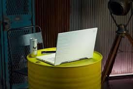 Intel Core 11th Gen Tiger Lake H Series Prosesor Pilihan untuk Laptop  Gaming Ultraportable