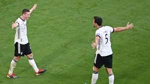 Deutschland gegen portugal bequem im livestream schauen. F8bry59wbhhmbm
