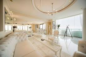 penthouse furniture. Luxury Penthouse In Malta Furniture