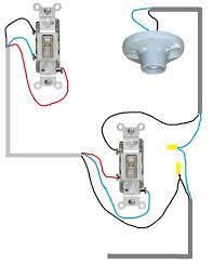 three pole switch wiring diagram images throw switch wiring diagram on 3 pole toggle switch wiring diagram
