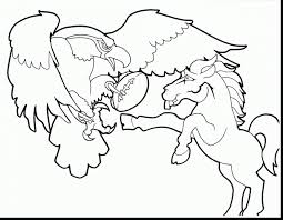 Small Picture unbelievable denver broncos coloring pages super bowl with broncos