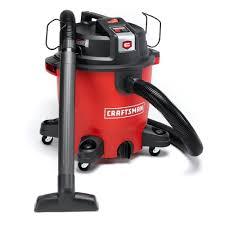 sears vacuum cleaners on sale. Simple Sale Wet Dry Vacuums And Sears Vacuum Cleaners On Sale