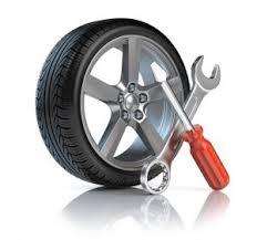 Tyre Repairs & Restoration in Sydney Call 0414 969 969