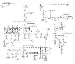 jeep cj wiring harness circuit classic earlier jeep harness by 1980 jeep cj wiring diagram jeep cj wiring harness jeep spark plug wiring diagram me jeep wiring harness diagram jeep 7 jeep cj wiring harness jeep wiring diagram