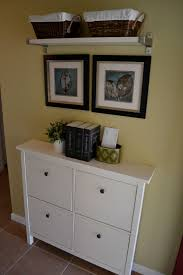 shoes cabinets furniture. Non Shoe Cabinet Shoes Cabinets Furniture E