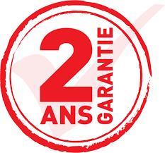 """Résultat de recherche d'images pour """"logo garantie 2 ans"""""""