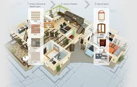 Design Your Own House Free Software Download 8 Architectural Design Software That Every Architect Black