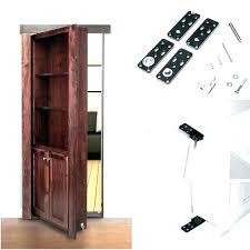 home depot bifold closet doors interior glass french doors home depot
