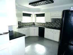 can tile floors be painted painted ceramic floor tile can ceramic tile be painted exclusive paint