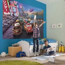 Lightning Mcqueen Bedroom Accessories Lightning Mcqueen Bedroom Wallpaper