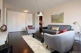 2 Bedroom Apartments Upper East Side Custom Inspiration Design