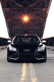 audi wallpaper iphone. Modren Audi Audi Wallpapers For Mobile Throughout Wallpaper Iphone A