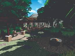 Vizterra Landscape Design Software Landscape Design Software Vizterra