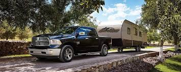 Dodge Ram Towing Chart 2019 Ram 1500 Towing Capacity Ram 1500 Specs Perkins Motors