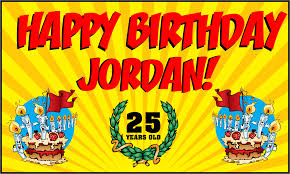 make your own birthday banner custom birthday vinyl banners custom birthday vinyl signs vinyl