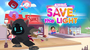 Save The Light Free Download Steven Universe Save The Light Free Download Gametrex