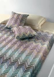 neiman marcus bedroom bath. Missoni Home At Neiman Marcus NM 7AXV Mk Bed Sheets Bedroom Bath