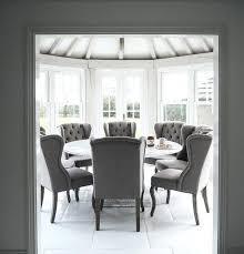 amazing white marble dining table white marble dining table round white marble round dining table uk