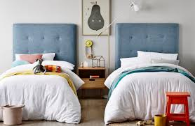 Kids Shared Bedroom Design Tips To Make It Easy For Kids Sharing A Bedroom